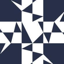 Sadeq.Monoj's avatar