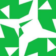 Sadern's avatar