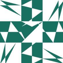 Sadiq.na's avatar