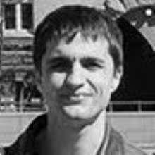 sadomovalex's avatar