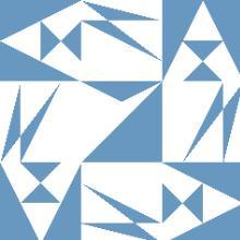 sadsdfdsfdsfdsf's avatar