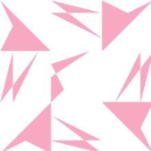 sadsk's avatar