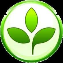 saeid64's avatar