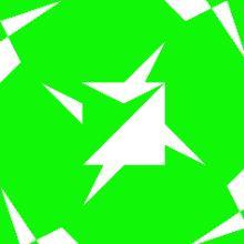 Saeidans's avatar