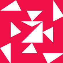 Safaksariyildiz's avatar