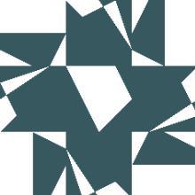 safaqhussain's avatar