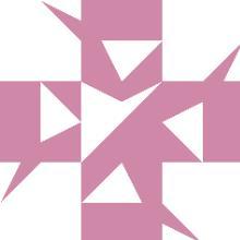 Saffron_et's avatar