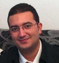 Safouene.belhaj's avatar