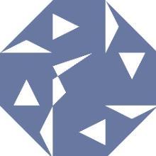 safshari's avatar