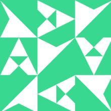 sag7's avatar