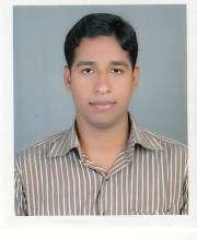 Sagar Thakare