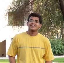sagar_sm's avatar