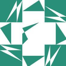 sagarkadam's avatar
