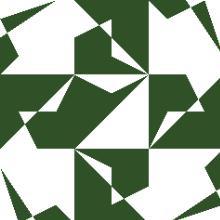 sagarkumar's avatar
