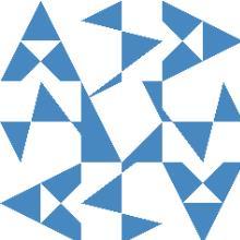 SagarMC's avatar