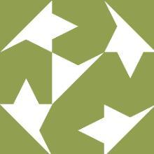 sagarvasekar007's avatar