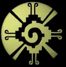 SagaV9's avatar