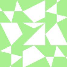 SageCreekSusan's avatar