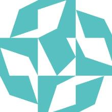 sagecrow's avatar