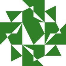 sageking2's avatar
