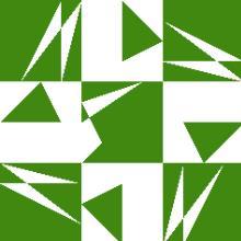sagiva's avatar