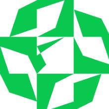 Saguis's avatar