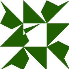Saguma69's avatar