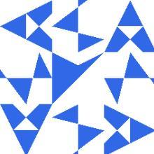 sahajin's avatar