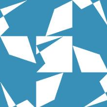 SaHaraa9's avatar