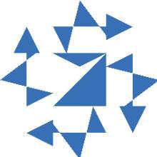 Sahenaz's avatar