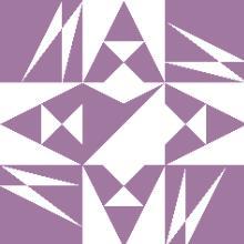 sahil.92.goyal's avatar