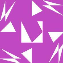 sahil.mehta30's avatar