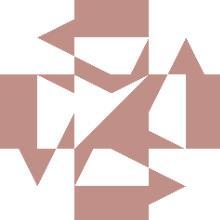 Sahil786's avatar
