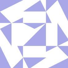 Sahil_89's avatar