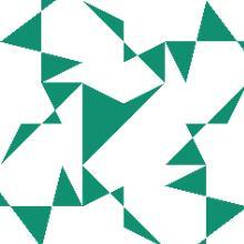 SahilBijani's avatar