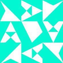 sahilks's avatar