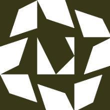 Sahin_1993's avatar