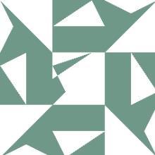 sahinkaya91's avatar