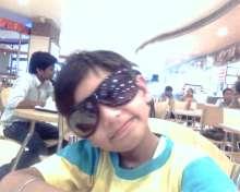 sahnidhiraj's avatar