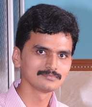 Sai Prasad, PMP, PMI-SP, MCTS, MVP