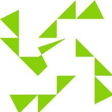 SaiAcc's avatar