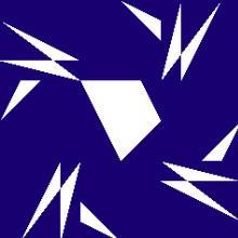 SaiAprameya's avatar
