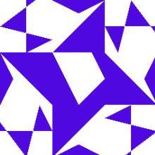 saibaba55's avatar