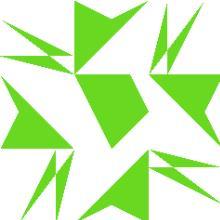 Saicharan0458's avatar