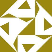SaiCharitha's avatar