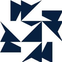 saidjibril's avatar