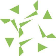 saidou92's avatar