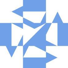 saidOuarrich's avatar