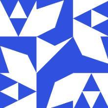 Saidul4g's avatar