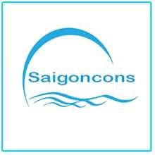 saigonconshoboi's avatar